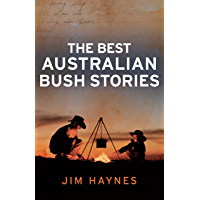 The Best Australian Bush Stories