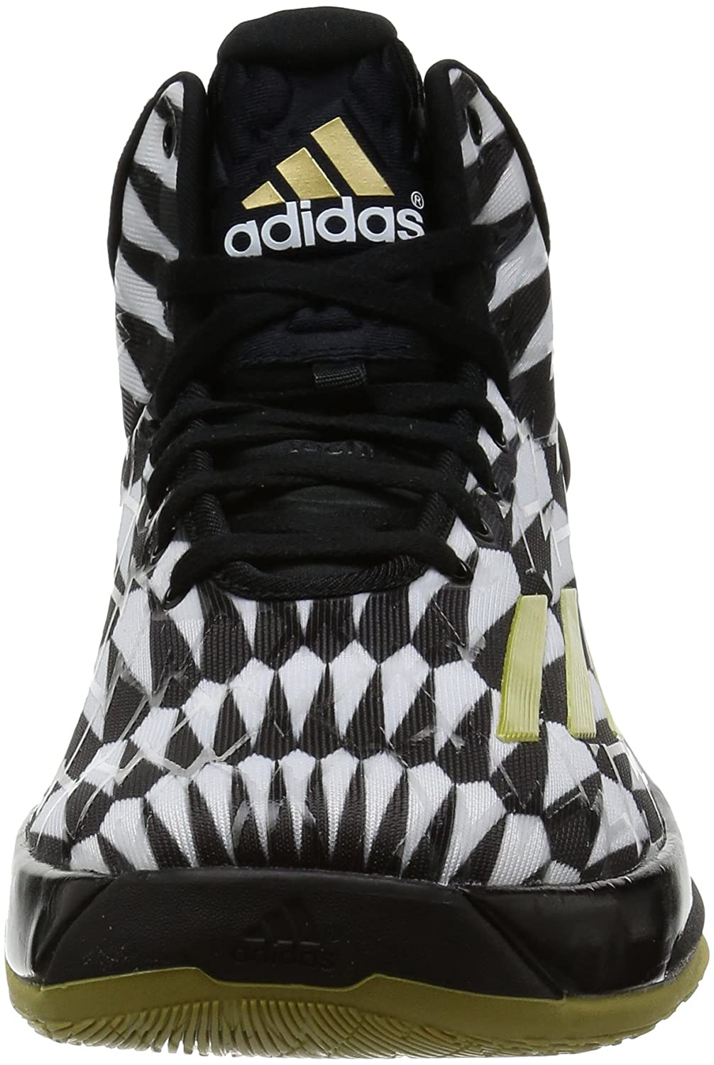 ADIDAS PERFORMANCE PERFORMANCE PERFORMANCE Crazy Light Boost 22a1e6