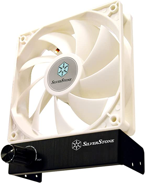 The Best Xvox360 Cooling