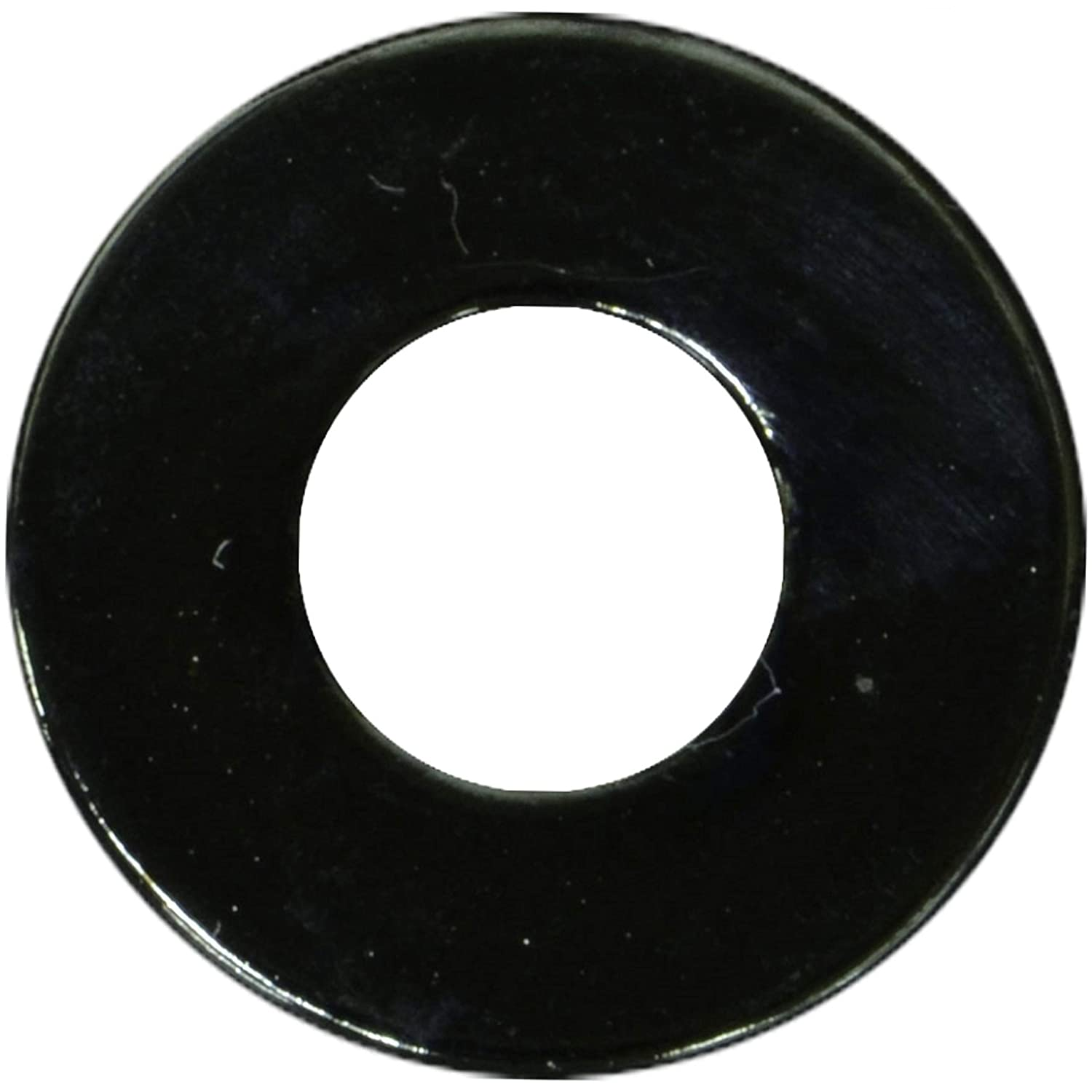Piece-15 Midwest Fastener Corp Hard-to-Find Fastener 014973436254 SAE Flat Washers 10