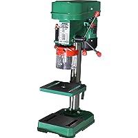 RTRMAX RTM613 13 mm 350 Watt Bakır Sargı Sütunlu Matkap, Yeşil