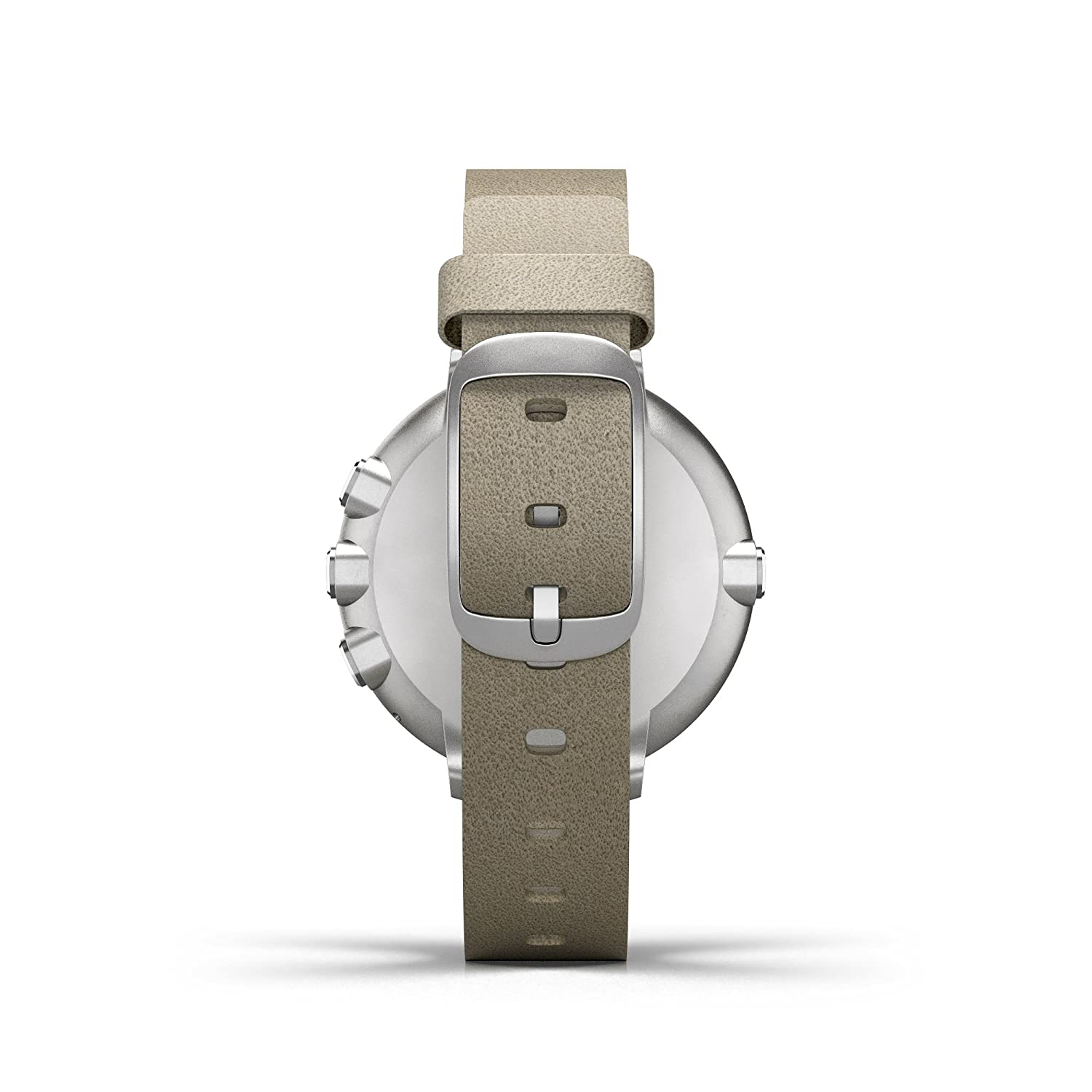 Amazon.com: Pebble Time Round 14mm Activity and Fitness ...