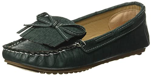 Catwalk Women s Loafers  Buy Online at Low Prices in India - Amazon.in 780abb2925