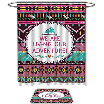 Home Decoration Quotes R Adventure Time Decoration For
