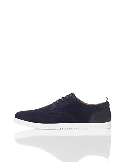 Sneakers blu per uomo Find