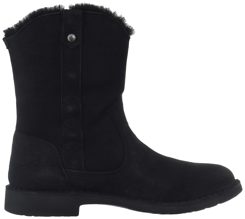 7820dd2e219 UGG Women's W larker Fashion Boot