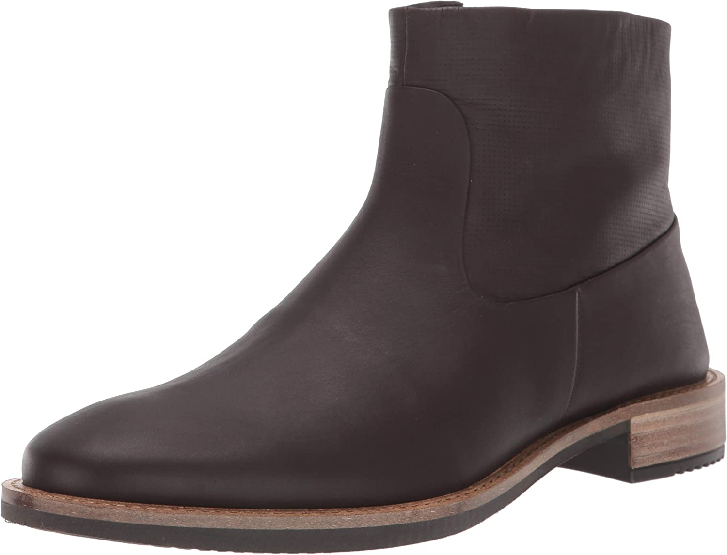 | ECCO Women's Sartorelle 25 Ankle Boot | Ankle