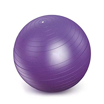 Amazon.com: AIYKXY Practice Ball Exercise Ball ...