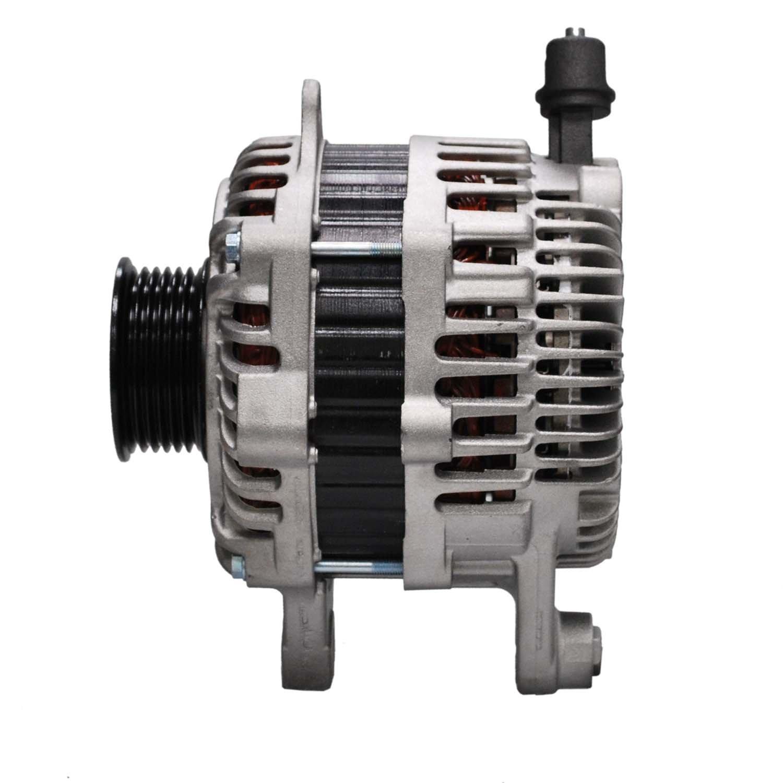 Quality-Built 11268 Premium Quality Alternator 11268-QBE
