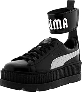 PUMA Women's x Rihanna Sneaker Booties