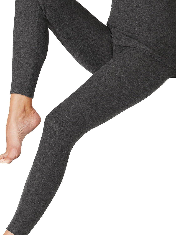 Pompadour Leggings mit Klima-funktion Thermounterhose 8285-060