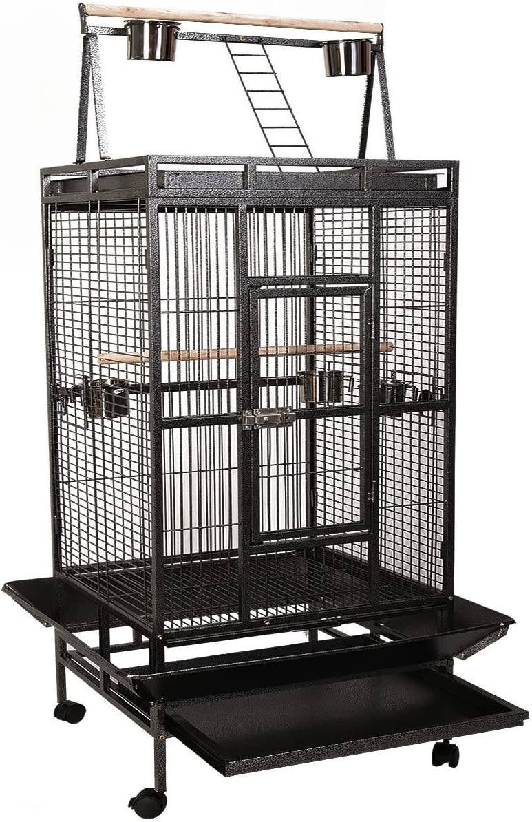 Giantex Bird Cage