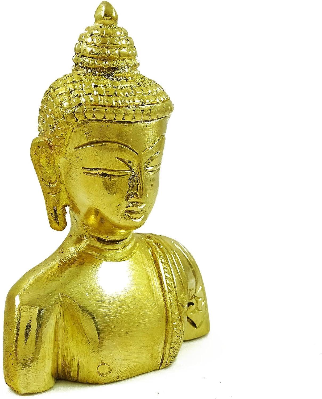 チベットBuddha宗教真鍮像収集価値ホームインテリアハンドメイド彫刻