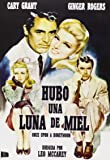 Hubo Una Luna De Miel [DVD]