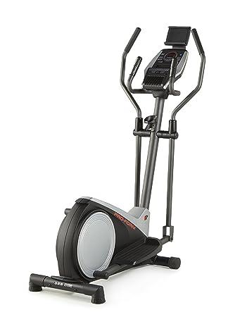 ProForm - Bicicleta elíptica 325 cse
