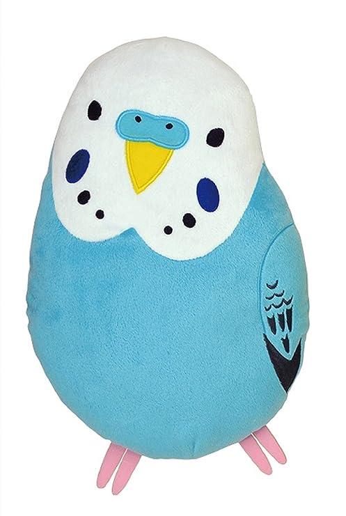 Amazon.com: Suave y Downy Pájaro Plush tipo de peluche lindo ...