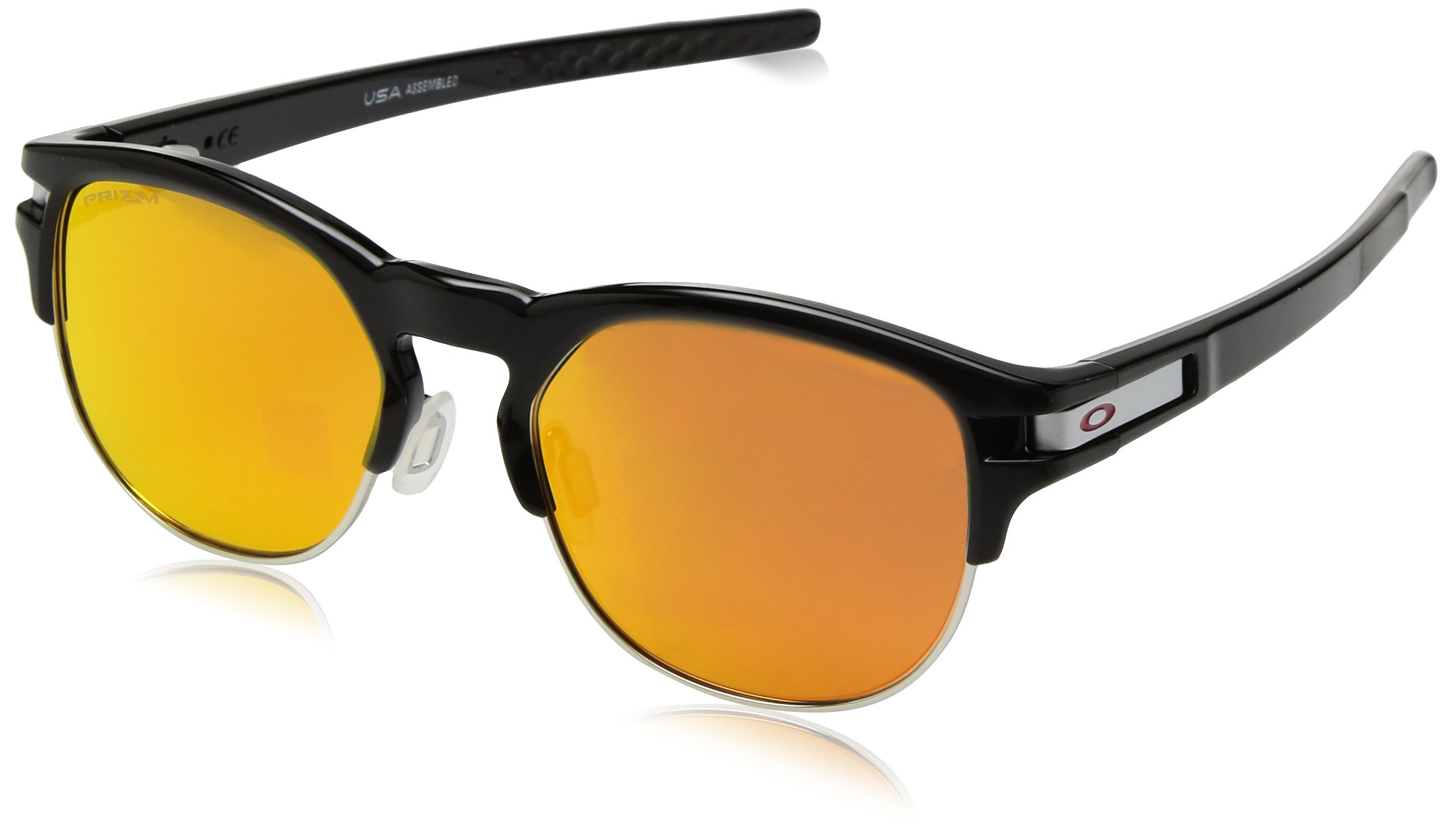 cfa88f2d55 Catalogo Gafas Ray Ban Chile – Southern California Weather Force