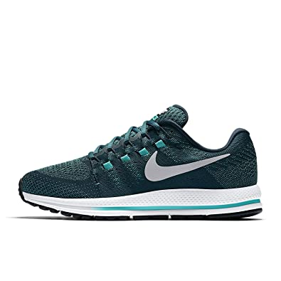 2d61af7693297 Image Unavailable. Image not available for. Color  NIKE Men s Air Zoom  Vomero 12 Running Shoe ...