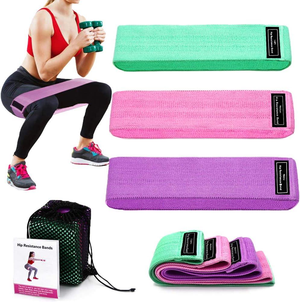 Resistance Band Tube Workout Exercice Bande élastique fitness Équipement Yoga Home