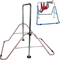 Amazon Best Sellers Best Gymnastics Horizontal Bars