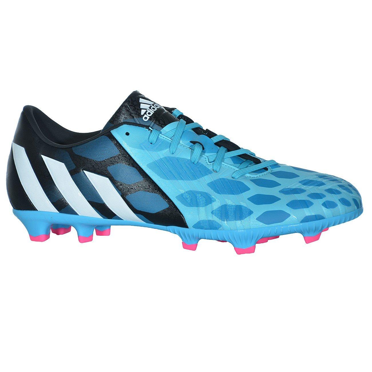 Adidas Absolado Instinct FG Herren Fussballschuhe Schuhe Fußball M17628 Blau
