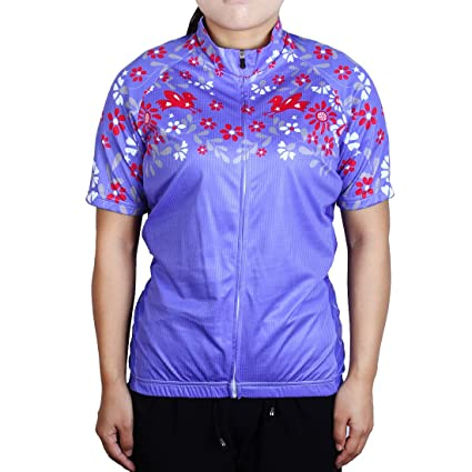 dba6ef8a6314 Amazon.com : uxcell XINTOWN Authorized Women Outdoor Sports Short ...