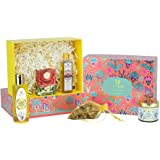 Just Herbs Diwali Gift Set