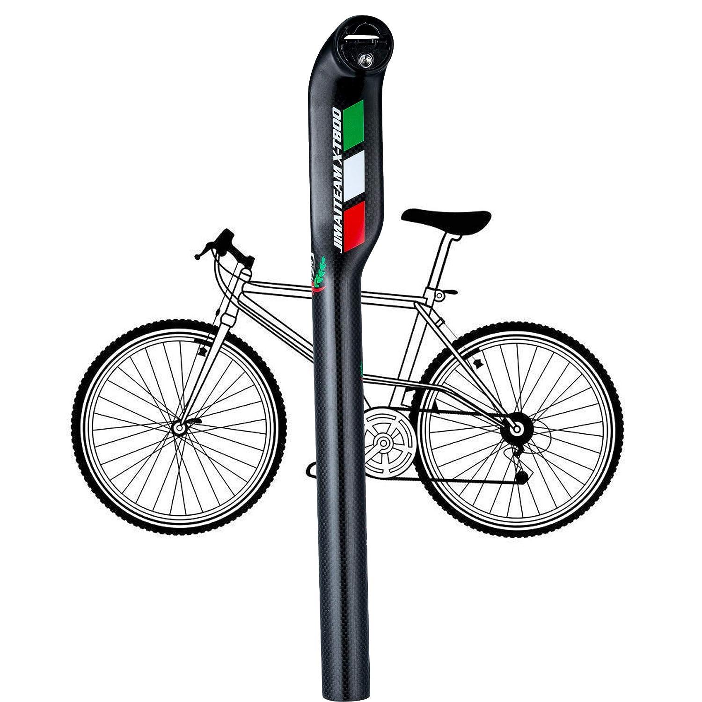 Cinelli Neos carbon seatpost 350 x 31.6mm