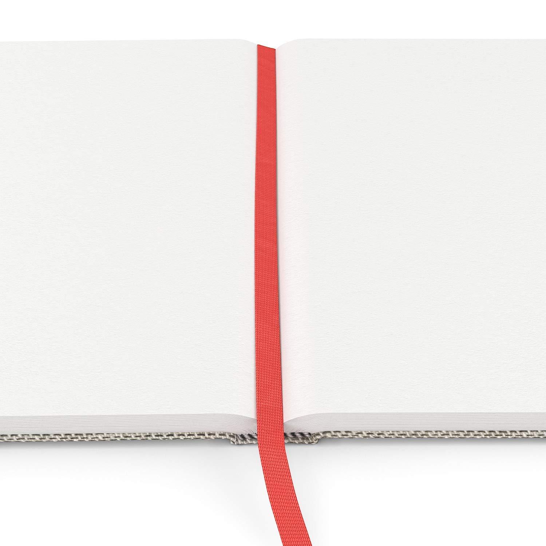Poche int/érieure et bande /élastique Carnet de voyage Carnet dessin aquarelle 76 pages double face| Papier /épais 230g//m2 ARTEZA 2 x livre aquarelle 13 x 21 cm Techniques mixtes et aquarelle