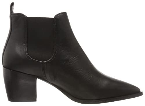 331 Sacs Chelsea Giorgia Et Boots Chaussures Oxitaly Femme 657qw