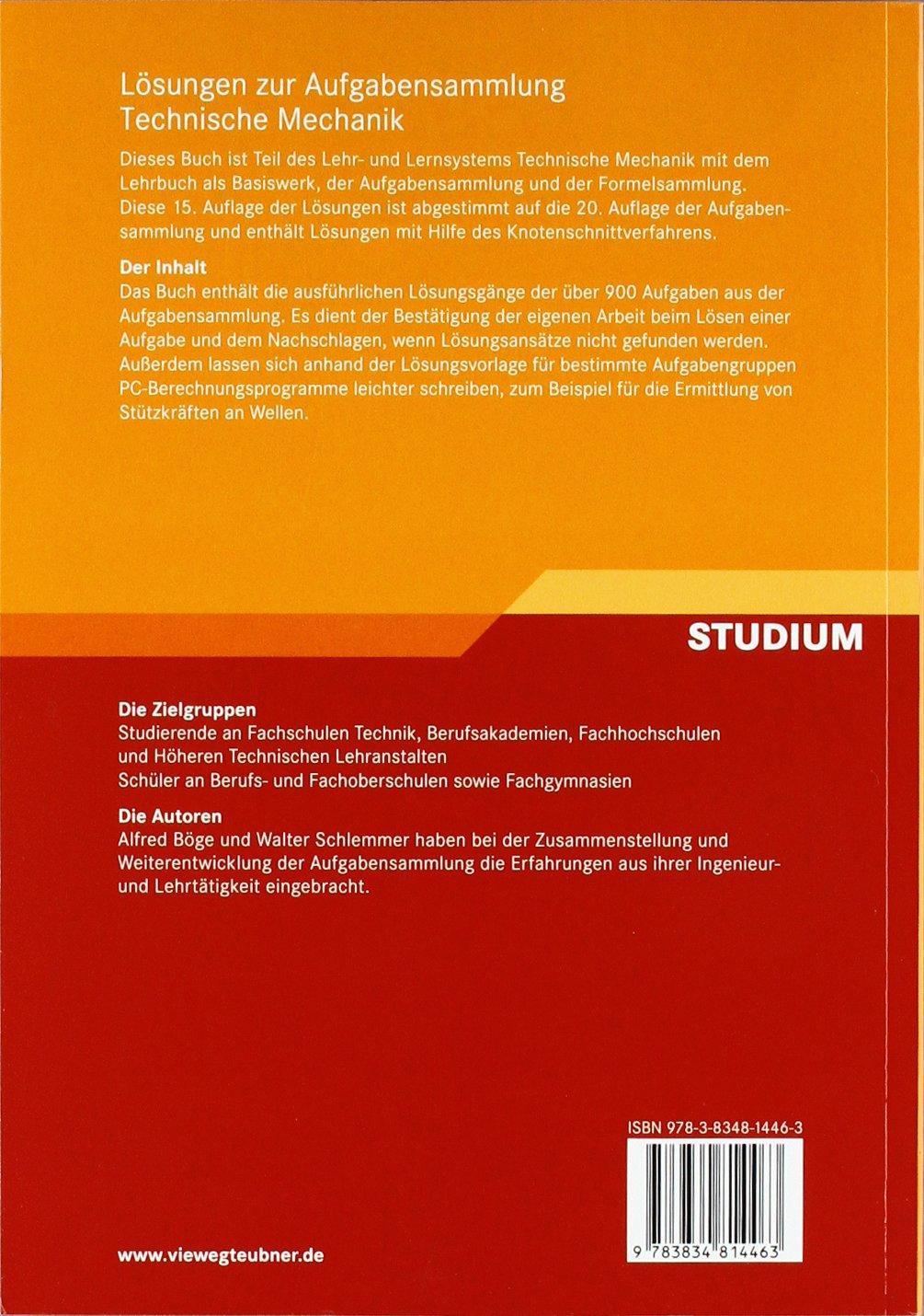 Wunderbar Corporate Board Lösungsvorlage Bilder - Beispiel Business ...
