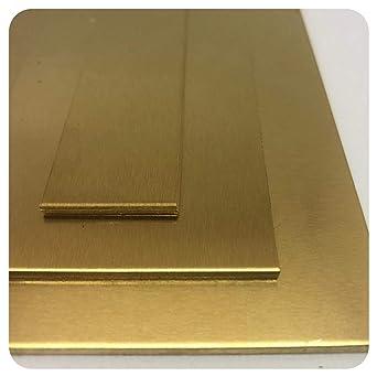 Chapa de acero, fina, DC01, DC04, de zinc, de aluminio, V2A ...