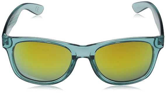 f7deb454b5 vans SPICOLI 4 SHADES Sunglasses