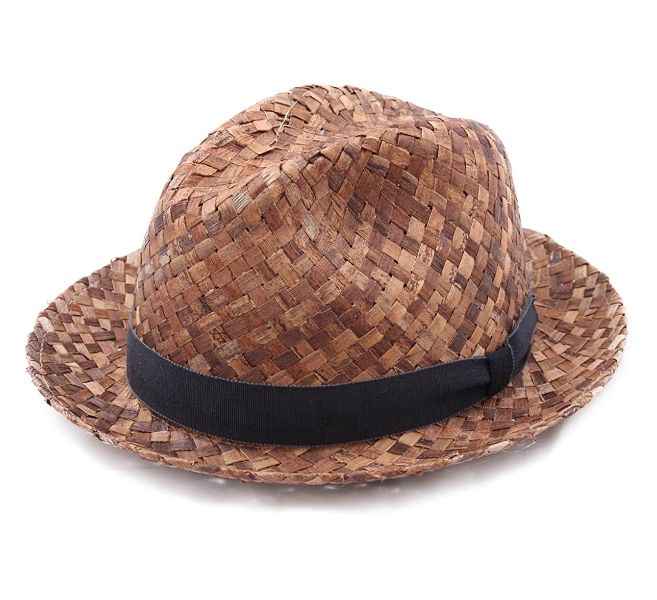 Bailey of Hollywood Gilsig Fedora Hat