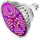 Amazon com : Rapid LED Single 100W Logic Puck Plug and Play