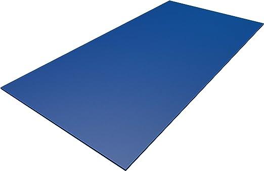 5er Kunststoffplatten Bastelplatte Modelle fertigen Platte fürHandfertigkeit