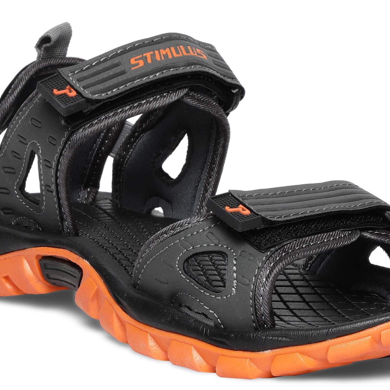 Buy PARAGON Men's Sport Sandal at Amazon.in