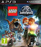 Third Party - Lego Jurassic World Occasion [ PS3 ] - 5051889540434