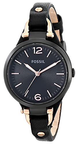 Fossil ES3453 Mujeres Relojes