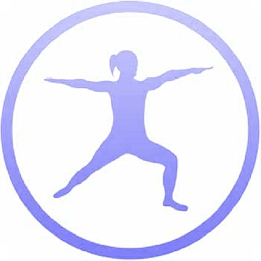 10 Min Daily Yoga: Amazon.es: Appstore para Android