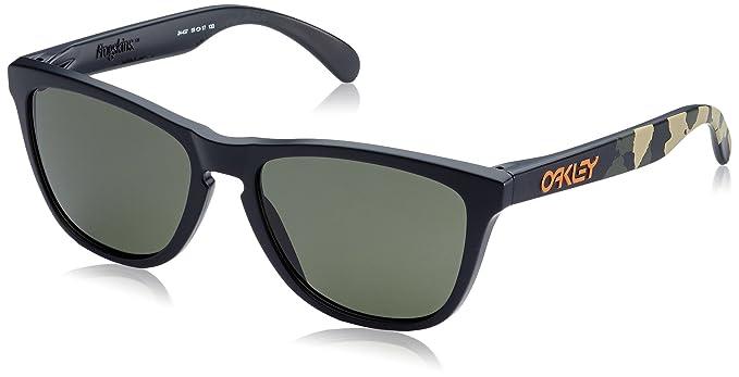 oakley occhiali da sole frogskins