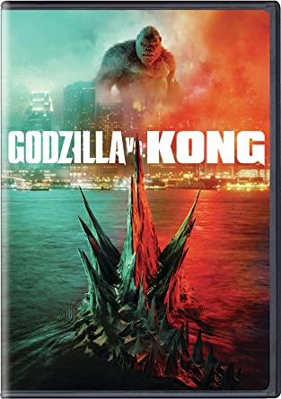Godzilla-vs.-Kong-(DVD)