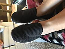 Perfect comfy shoes