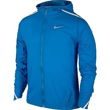 Nike impossibly luz Chaqueta de Running para Hombre - 717764 ...
