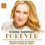 Forever / Various