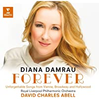 Forever: Unforgettable Songs From Vienna Broadway