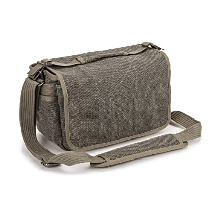 f8f00ade5b6f Image Unavailable. Image not available for. Color  Think Tank Photo  Retrospective 6 Shoulder Bag ...