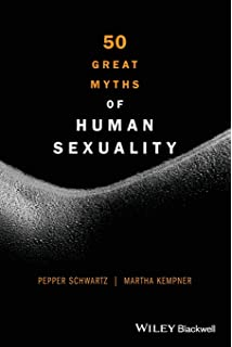 Books with content publishing sexual