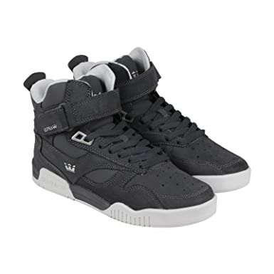 2fa463971258 Image Unavailable. Image not available for. Color  Supra Bleeker Shoes ...