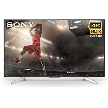 top selling Sony X830F